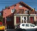 Casa Fanel Busteni