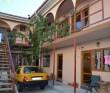 Casa Ganciu Costinesti