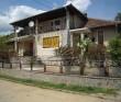 Cazare Casa Ghiorghita