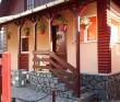Casa Gimy Busteni