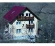 Casa Ioana Sohodol Bran