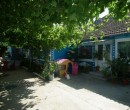 Casa Ionut & Gabi 2 Mai