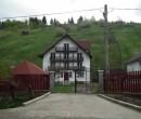 Casa Iulian Moeciu