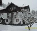 Casa Janina Moeciu