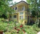 Casa Laura 2 Mai