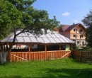 Casa Lavinia Moeciu