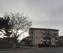 Casa Lema Bay Eforie Nord