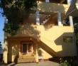 Casa Leyla Eforie Nord