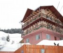 Casa Liviu Azuga