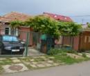Casa Liza Costinesti