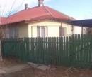 Casa Mihaela Eforie Sud