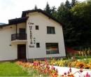 Casa Moldovia Best Slanic Moldova
