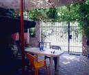 Casa Orsola Eforie Sud