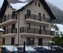 Casa Paula Moeciu
