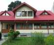 Casa Ralitza Predeal