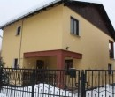 Casa Raluca si Razvan Busteni