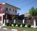 Casa RCF Costinesti