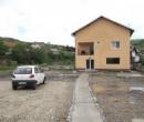 Casa Sandokan Busteni