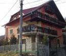 Casa Sebastian Moeciu