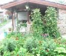 Casa Silvia 2 Mai