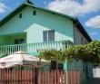 Casa Snagov 2 Mai