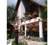 Casa Sorana Moeciu