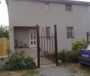 Casa Stefanne Eforie Sud