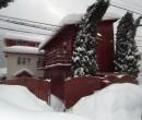 Casa Sturzu Azuga