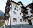 Casa Tad Busteni