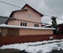 Casa Ticu Azuga