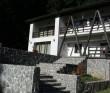 Casa Timis Predeal