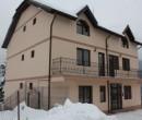Casa Victoria Busteni