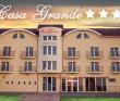 Casa Grande Felix Baile Felix