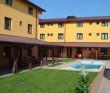 Complex Paradisul Colorat Costinesti