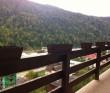 Garsoniera Panorama Montana Azuga
