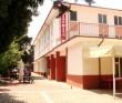 Hostel Bistrita Eforie Sud