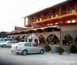 Hostel Hanul Ursilor Targu Neamt