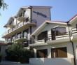 Hostel Stefania B Costinesti