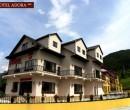 Hotel Adora Bicaz