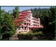 Hotel Alex Campulung Moldovenesc