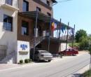Hotel Aqua Baile 1 Mai
