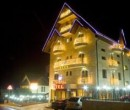 Hotel Arca Lui Noe Sinaia