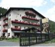 Hotel Arnica Moeciu