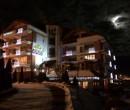 Hotel Azuga Ski & Bike Resort Azuga