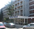 Hotel Balea Neptun
