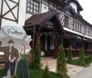Hotel Bavaria Busteni