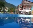 Hotel Bran Belvedere Residence Bran