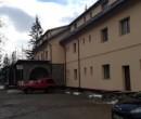Hotel Cirus Predeal