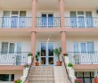 Hotel Coralis 2 Eforie Nord