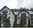Hotel Craiasa I Moeciu